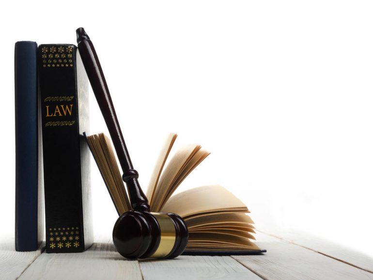 弁護士相談のメリット